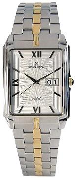 Romanson Romanson TM 8154C XC(WH) romanson tm 9248 mj wh