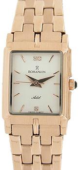Romanson Romanson TM 8154C LR(WH) romanson tm 9248 mj wh