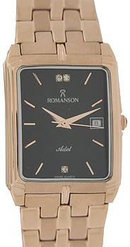 Romanson Romanson TM 8154C MR(BK) romanson tm 2615 mr bk