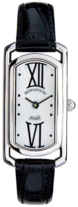 Romanson Romanson RL 7281S LW(WH) romanson rl 6a15q lw wh wh