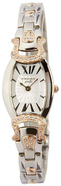 Romanson Romanson RM 7209Q LJ(WH) romanson romanson rm 0388q lj wh