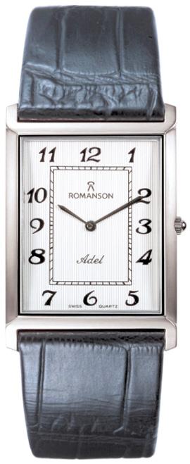 Romanson Romanson TL 4118S MW(WH) romanson tl 1246 mw wh wh