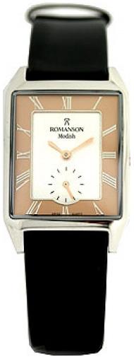 Romanson Romanson DL 5593S MJ(WH) romanson romanson dl 5593n mj wh