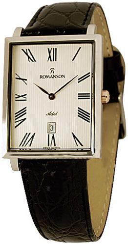 Romanson Romanson TL 6522S MC(WH) romanson tl 5507c mc bk