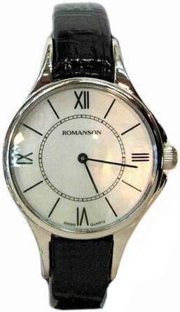 Romanson Romanson RL 0364 LW(WH) romanson rl 0364 lw wh