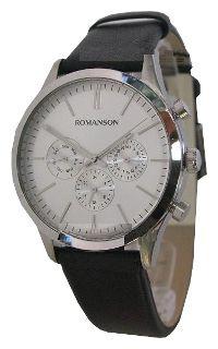 Romanson Romanson TL 0354B MW(WH) romanson tl 1246 mw wh wh