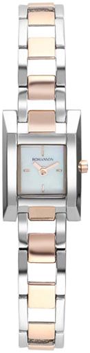 Romanson Romanson RM 9241 LJ(WH) romanson romanson rm 0388q lj wh