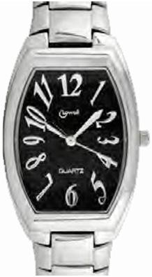 Lowell Женские итальянские наручные часы Lowell PA2137-02