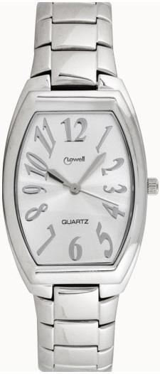 Lowell Женские итальянские наручные часы Lowell PA2137-00