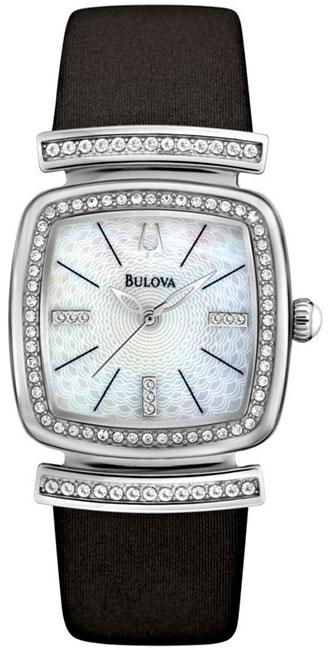 Bulova Bulova 96L194 bulova 96b267