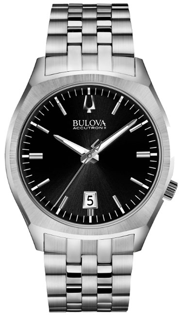 Bulova Bulova 96B214 bulova 96b267