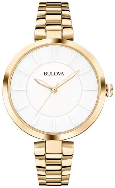 Bulova Bulova 97L142 bulova 96b267