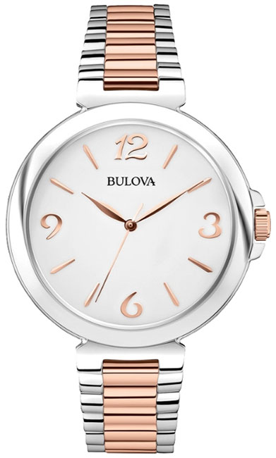 Bulova Bulova 98L195 bulova 96b267