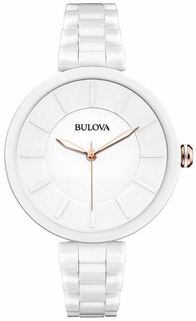 Bulova Bulova 98L196 bulova 96b267