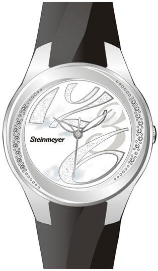 Steinmeyer Steinmeyer S 821.13.23 steinmeyer s162 11 30