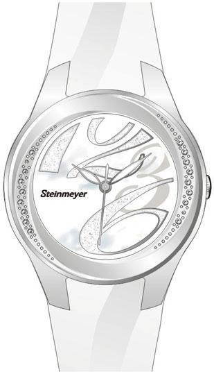 Steinmeyer Steinmeyer S 821.14.23 steinmeyer s162 11 30