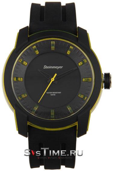 Steinmeyer Steinmeyer S 281.16.36 steinmeyer s162 11 30