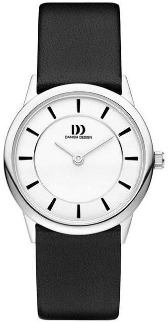 Danish Design Danish Design IV12Q1103 SL WH weide 3atm wh 1103 5 wh 1103 5