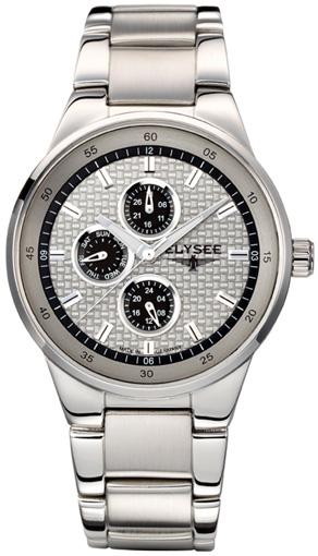 Elysee 13251