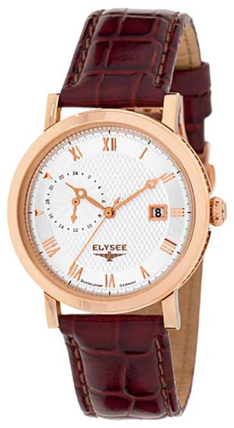 Elysee 67005