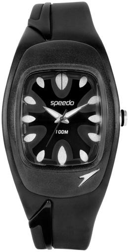 Speedo ISD50591BX