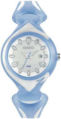 Speedo ISD50618BX