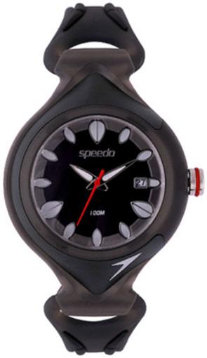 Speedo ISD50620BX