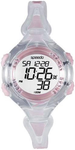 Speedo ISD50582BX