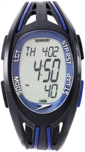 Speedo ISD55132BX