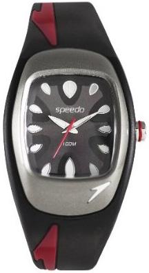 Speedo ISD50589BX