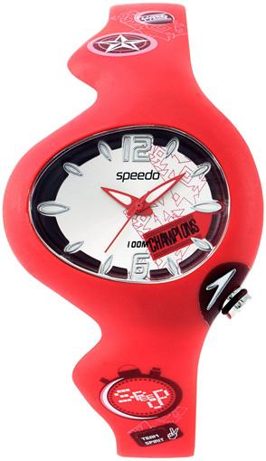 Speedo ISD55146BX