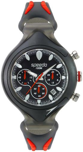 Speedo ISD55160BX