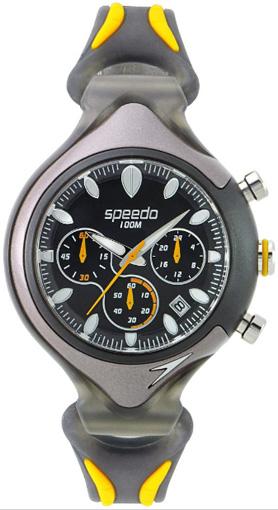 Speedo ISD55161BX