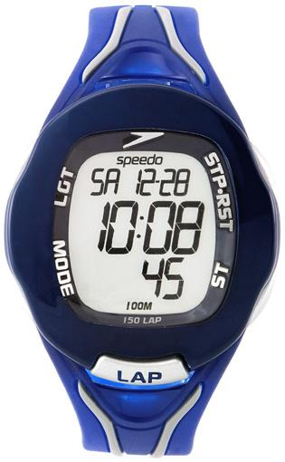 Speedo ISD55134BX