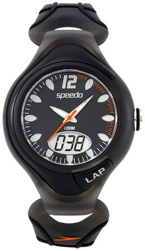 Speedo ISD55143BX