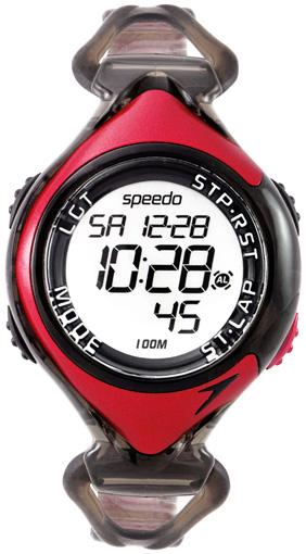 Speedo ISD55170BX