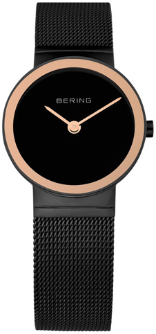 Bering Bering 10126-226 женские часы bering ber 11422 765