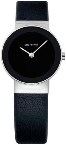 Bering Bering 10126-402 женские часы bering ber 11422 765