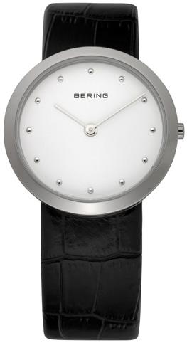 Bering Bering 10331-400 женские часы bering ber 11422 765
