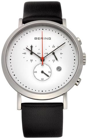 где купить Bering Bering 10540-404 по лучшей цене