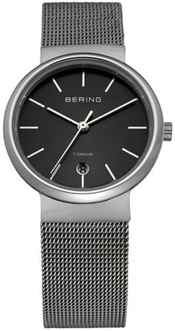 Bering Bering 11029-077 женские часы bering ber 11422 765