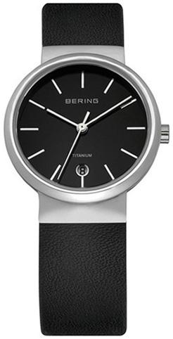 Bering Bering 11029-402 женские часы bering ber 11422 765