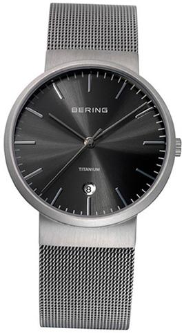Bering Bering 11036-077 bering 30226 742