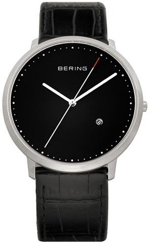 Bering Bering 11139-402 bering 30226 742