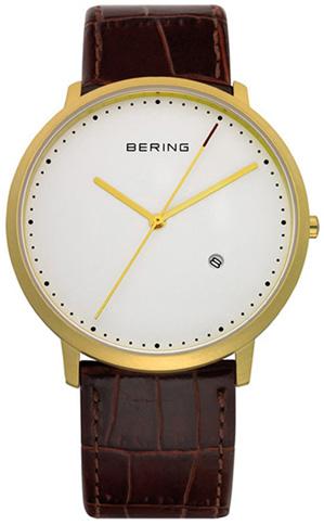 Bering Bering 11139-534 bering 30226 742