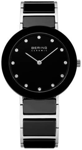 Bering Bering 11435-749 женские часы bering ber 11422 765