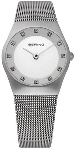 Bering Bering 11927-000 женские часы bering ber 11422 765