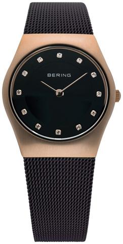 Bering Bering 11927-262 женские часы bering ber 11422 765