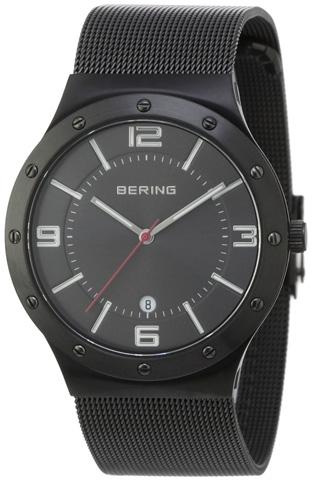 Bering Bering 12739-077 bering 30226 742