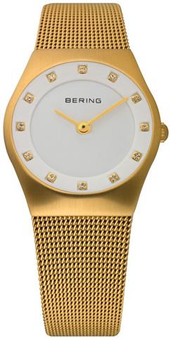 Bering Bering 11927-334 женские часы bering ber 11422 765